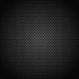 Speaker grille. Background vector illustration vector illustration