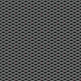 Speaker Grille Royalty Free Stock Photos