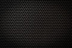 Speaker grille texture. For background stock illustration