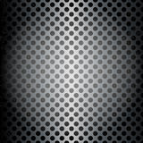 Speaker Texture Stock Photo