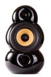 speaker01 Images stock