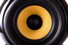 speaker04 Photos stock