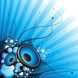 speakerrays ελεύθερη απεικόνιση δικαιώματος
