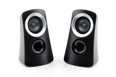 Speakers Stock Photos