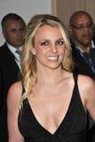 Spears van Britney Stock Afbeeldingen