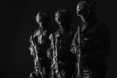 Spec ops police officersSWAT stock photos
