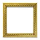 Specchio Fotografia Stock Libera da Diritti