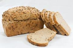 Special Bread Spelt Stock Photo