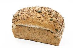 Special Bread Spelt Royalty Free Stock Photo