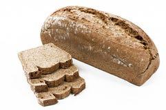 Special Bread Spelt Stock Images