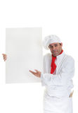 Special of the day Stock Photography