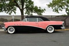 Special de Buick Imagem de Stock Royalty Free