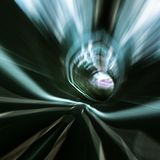 Special effects abstract. 3d rendering stock images