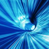 Special effects abstract royalty free stock photography