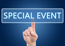 Free Special Event Royalty Free Stock Photography - 43410527