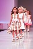 special för klädsamlingsdag Royaltyfria Bilder