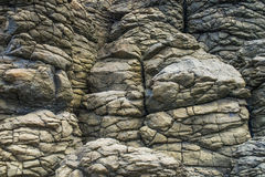 Special geological Stock Photo