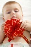 Special gift Stock Photos