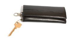 Free Special Handbag For Key S Royalty Free Stock Photo - 12051605