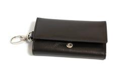 Special handbag for key's Stock Photo