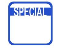 Speciale Immagine Stock Libera da Diritti