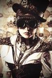 Speciale glazen Royalty-vrije Stock Fotografie