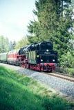 Specjalna wycieczki klasa 01 Zdjęcie Royalty Free