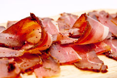Speck Stockfotos