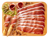 Speck Royalty Free Stock Photos