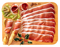 Speck of Christmas Royalty Free Stock Photography