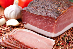 Speck Royalty Free Stock Image