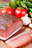 Speck Royalty Free Stock Images