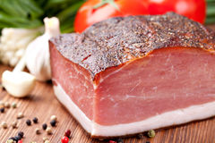 Speck Royalty Free Stock Photo