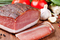 Speck Stock Images