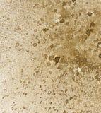speckled σύσταση εγγράφου ανασ&k Στοκ Εικόνες