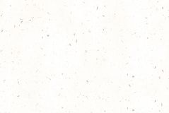 Speckled υπόβαθρο εγγράφου κομφετί. Στοκ φωτογραφία με δικαίωμα ελεύθερης χρήσης