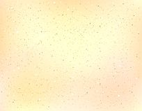 Speckled background Stock Photo