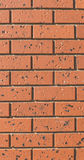 Speckled Brick Background Royalty Free Stock Images