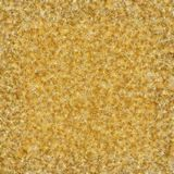 Speckled Gold Background Texture Stock Image