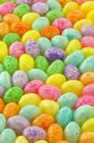 Speckled Jelly Beans Royalty Free Stock Image