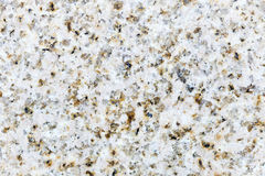 Speckled Quartz Surface Stock Image
