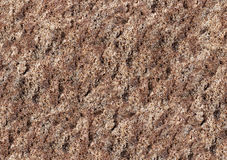 Speckled Sand Seamless Tile Pattern Stock Photography