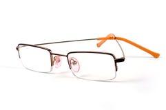 specs стоковая фотография rf