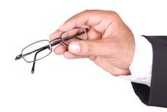specs стоковое фото rf