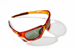 Spectacles Stock Image