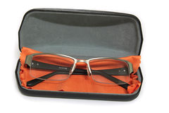 Spectacles royalty free stock image