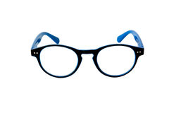 Free Spectacles Royalty Free Stock Image - 45668186