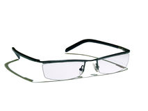 Free Spectacles Stock Photo - 8965020