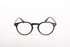 Spectacles Stock Photography