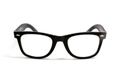 Spectacles. Isolated of spectacles with white background Royalty Free Stock Images